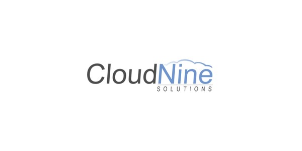 PA Group USA acquisisce Cloud Nine Solutions per incrementare i servizi di CRM